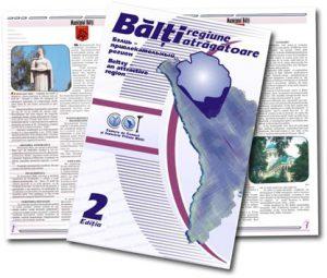 balti2