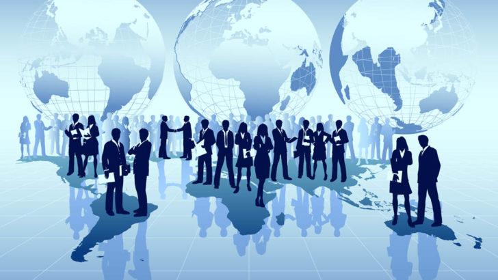 Programul de sporire a calificării managerilor Moldova – Austria
