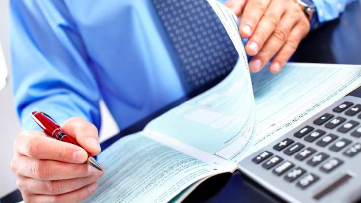 Cursuri pentru contabili începători