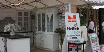 """Producătorii de mobilă din nordul țării propun """"CASA DE VIS"""""""
