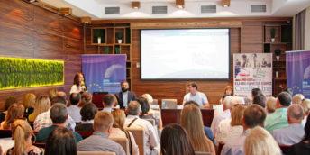 DCFTA INFO BUSINESS: Întreabă expertul – sesiune de dezbateri şi instruire în beneficiul mediului de afaceri  din regiunea Bălți