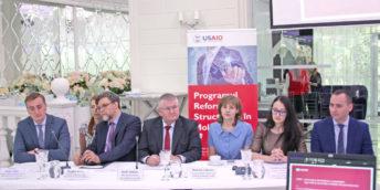 Avantajele și beneficiile statutului de AEO – un imperativ al timpului pentru mediul de afaceri